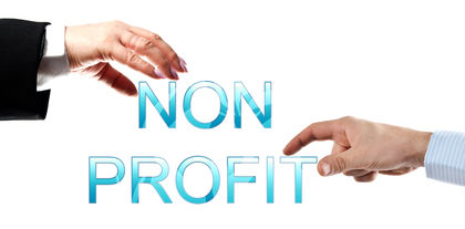 greater new york new jersey accounting firm not for profit and